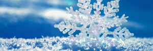 snowflake-wallpaper-for-twitter-header-49-421